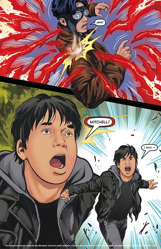 AMW_Comics_Double-Cross_Webcomic_052-1