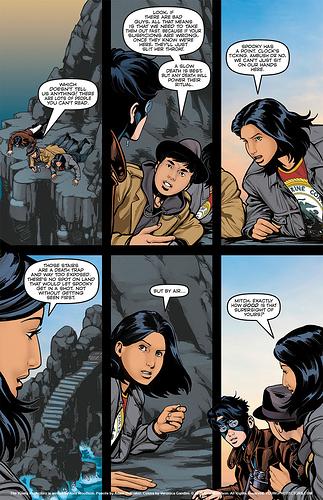 AMW_Comics_Double-Cross_Webcomic_131