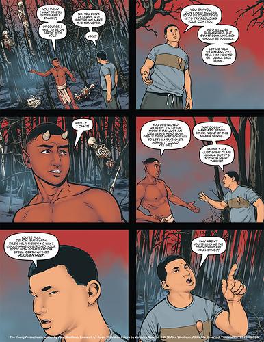 AMW_Comics_Legendary_Webcomic_115-1