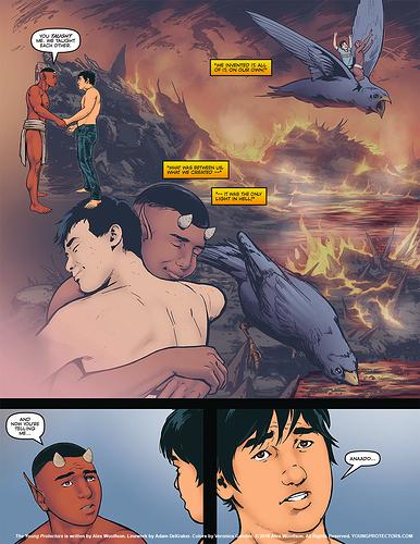 AMW_Comics_Legendary_Webcomic_086-1