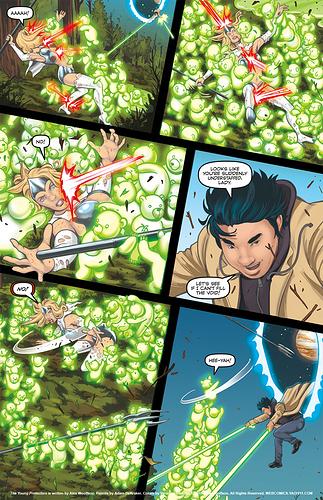 AMW_Comics_Double-Cross_Webcomic_045