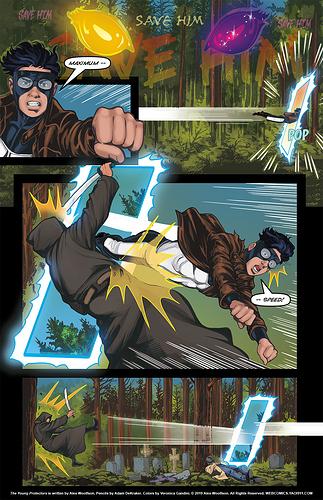 AMW_Comics_Double-Cross_Webcomic_069