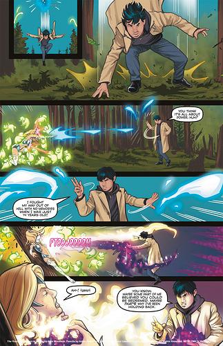 AMW_Comics_Double-Cross_Webcomic_046
