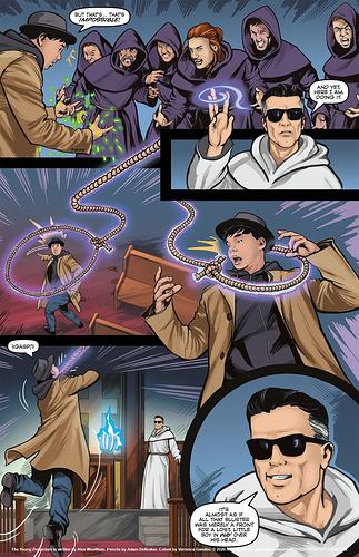AMW_Comics_Double-Cross_Webcomic_109