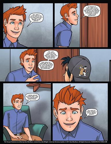 SPP_AMW_Comics_Legendary_Webcomic_003