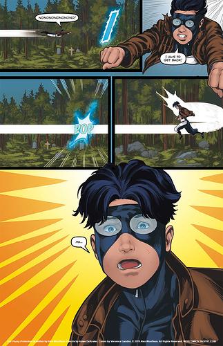 AMW_Comics_Double-Cross_Webcomic_071