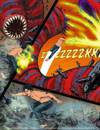 AMW_Comics_Legendary_Webcomic_096