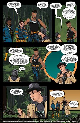 AMW_Comics_Double-Cross_Webcomic_077-1
