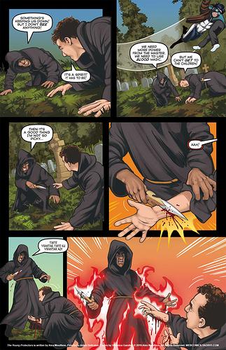 AMW_Comics_Double-Cross_Webcomic_038