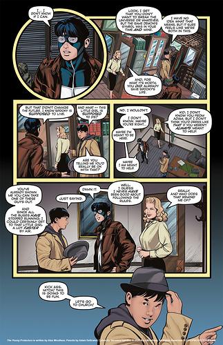 AMW_Comics_Double-Cross_Webcomic_097