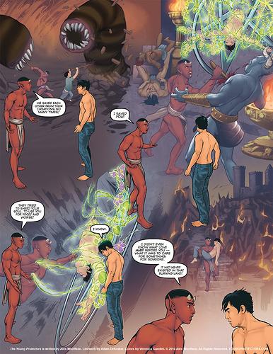 AMW_Comics_Legendary_Webcomic_085