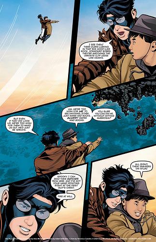 AMW_Comics_Double-Cross_Webcomic_132-1