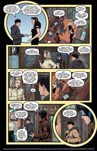 AMW_Comics_Double-Cross_Webcomic_096