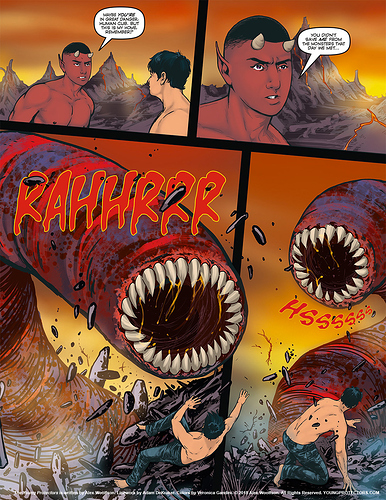 AMW_Comics_Legendary_Webcomic_095