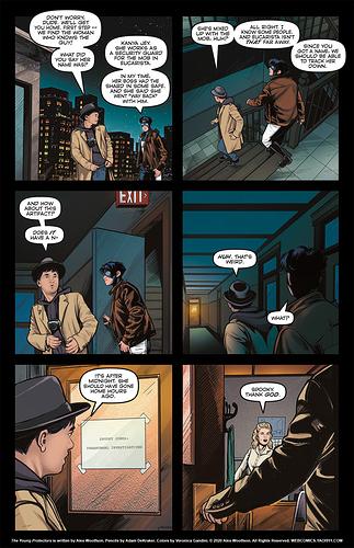 AMW_Comics_Double-Cross_Webcomic_084-1