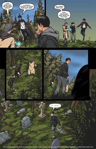 AMW_Comics_Double-Cross_Webcomic_019-1