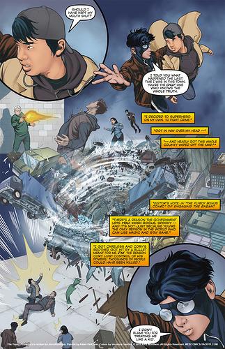 AMW_Comics_Double-Cross_Webcomic_009-1