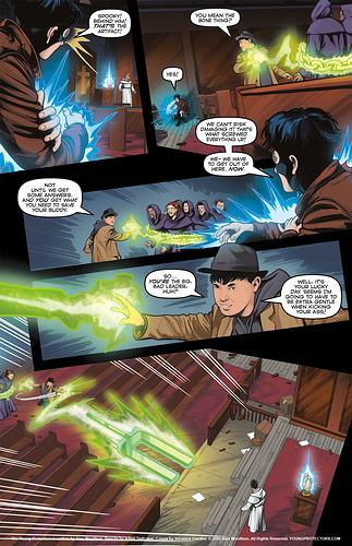 AMW_Comics_Double-Cross_Webcomic_107