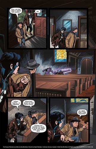 AMW_Comics_Double-Cross_Webcomic_101