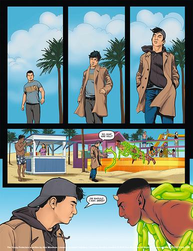 AMW_Comics_Legendary_Webcomic_129