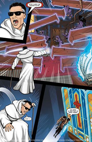 AMW_Comics_TYP_Double-Cross_CH3_Pg_003