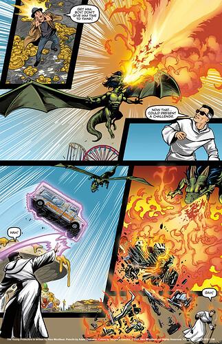 AMW_Comics_TYP_Double-Cross_CH3_Pg_082
