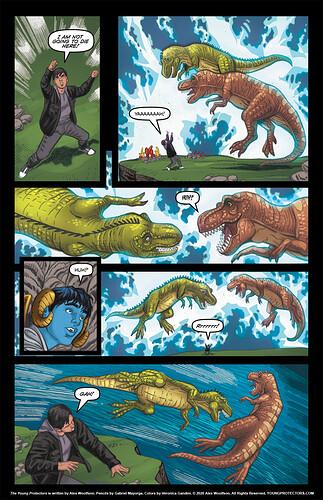 AMW_Comics_TYP_Fallen_CH1_Pg_007