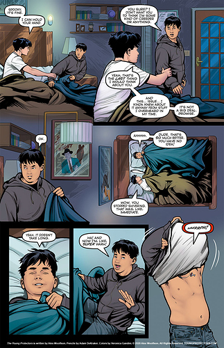 AMW_Comics_TYP_Double-Cross_CH3_Pg_037