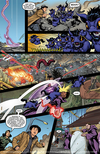 AMW_Comics_TYP_Double-Cross_CH3_Pg_077-1
