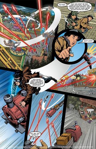 AMW_Comics_TYP_Double-Cross_CH3_Pg_072-1