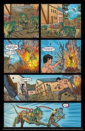 AMW_Comics_TYP_Fallen_CH1_Pg_041