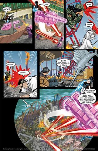 AMW_Comics_TYP_Double-Cross_CH3_Pg_091