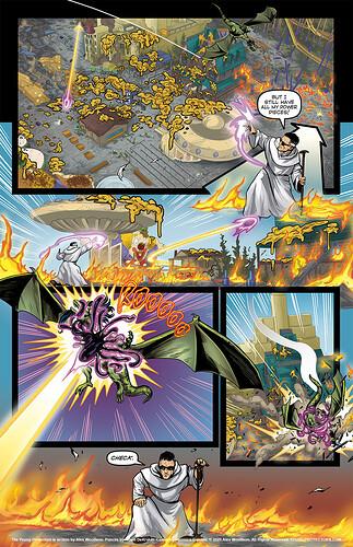 AMW_Comics_TYP_Double-Cross_CH3_Pg_085