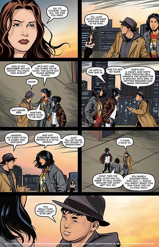 AMW_Comics_Double-Cross_Webcomic_140