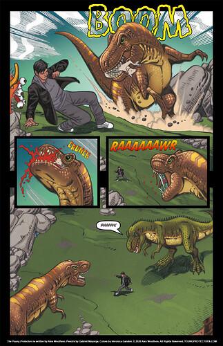 AMW_Comics_TYP_Fallen_CH1_Pg_003