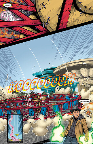 AMW_Comics_TYP_Double-Cross_CH3_Pg_107