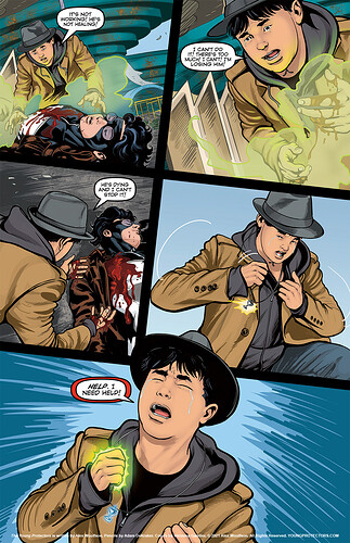 AMW_Comics_TYP_Double-Cross_CH3_Pg_109