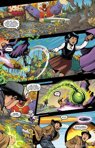 AMW_Comics_TYP_Double-Cross_CH3_Pg_083