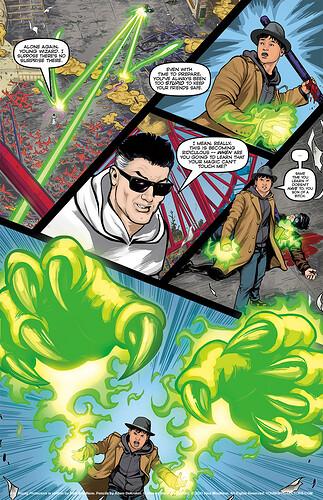 AMW_Comics_TYP_Double-Cross_CH3_Pg_105