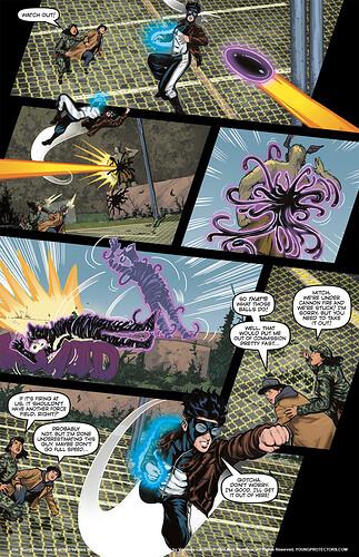 AMW_Comics_TYP_Double-Cross_CH3_Pg_069