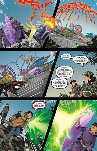 AMW_Comics_TYP_Double-Cross_CH3_Pg_062