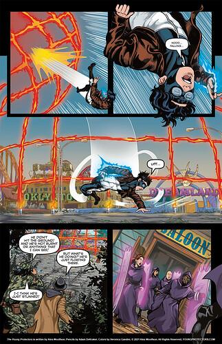 AMW_Comics_TYP_Double-Cross_CH3_Pg_061