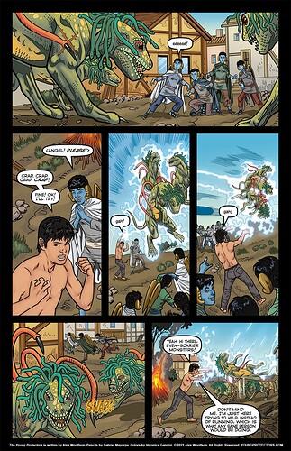 AMW_Comics_TYP_Fallen_CH1_Pg_036-1