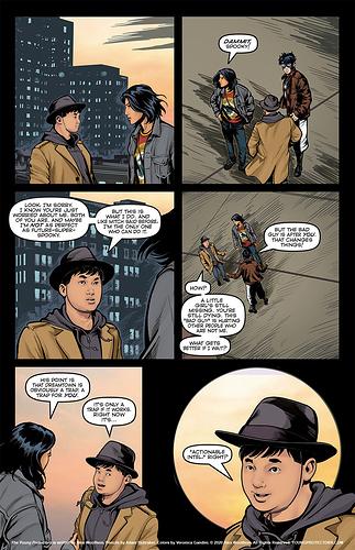AMW_Comics_Double-Cross_Webcomic_141