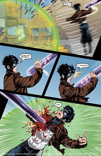 AMW_Comics_TYP_Double-Cross_CH3_Pg_102