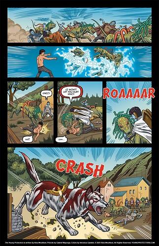 AMW_Comics_TYP_Fallen_CH1_Pg_042
