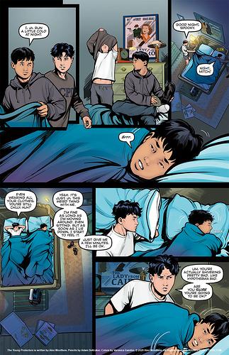 AMW_Comics_TYP_Double-Cross_CH3_Pg_035-1