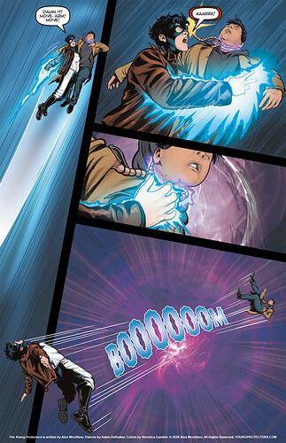 AMW_Comics_TYP_Double-Cross_CH3_Pg_006