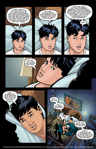 AMW_Comics_TYP_Double-Cross_CH3_Pg_041