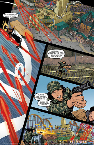 AMW_Comics_TYP_Double-Cross_CH3_Pg_070